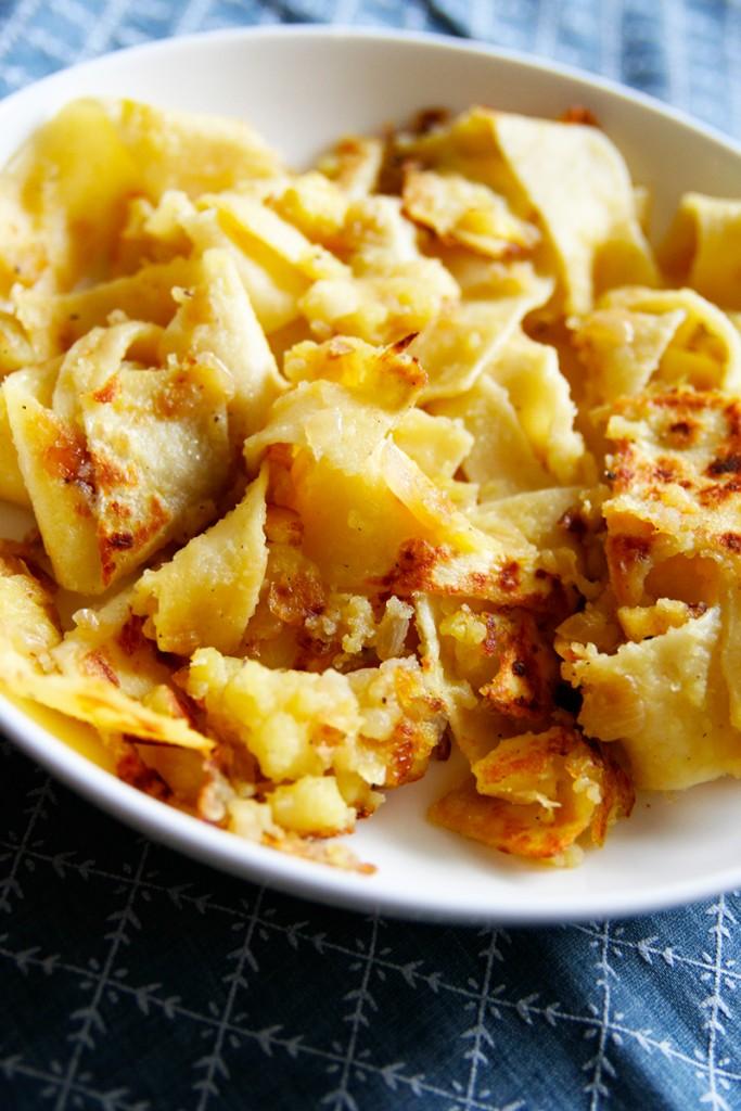 krumplis laska (2)